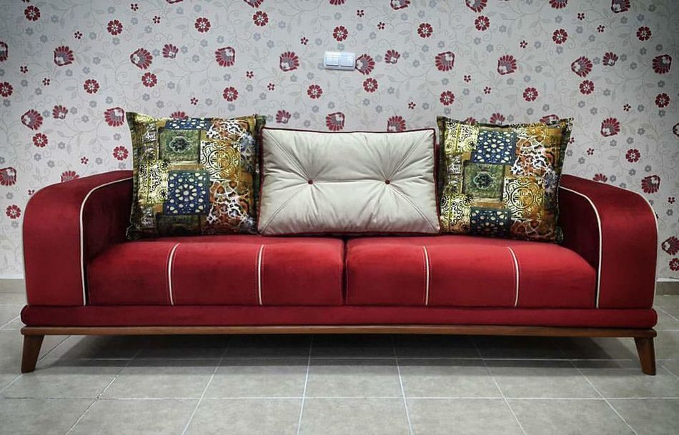 Designed By Me Modern Style Sofa Handmade By Me Turkish Designer Designer Goods Interior Design New Furniture Discover The Potential In Adana