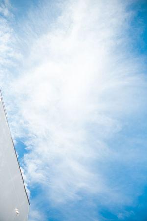 昨日までの雨が まるで嘘みたいに 晴れた午後の街 Taking Photos Relaxing Hello World Check This Out Getting Inspired EyeEm Gallery Enjoying Life Life Is A Journey Peace And Quiet EyeEm Best Shots Skylovers