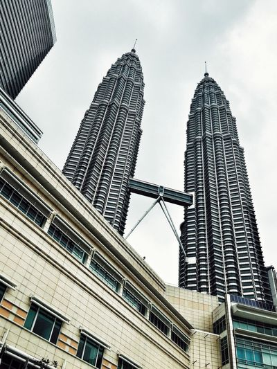 Suria KLCC Check This Out Hello World Enjoying Life Taking Photos