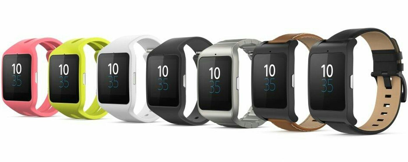 Apple Ios Applewatch