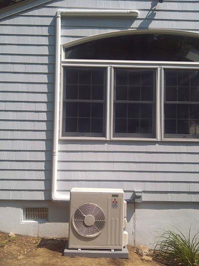KCR Inc, 875 Waverly St., Framingham, MA 01702, (508) 872-2500, http://www.karpouzis.com/air-conditioning-marlborough-ma-kcr-inc/