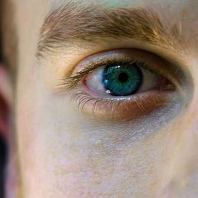 My bfs eyes are absolutely stunning! Katessa Katessaproductions Macro Photography photographer nhphotography nhphotographer eye eyes blueeyes beautiful dailyig instagood instalike