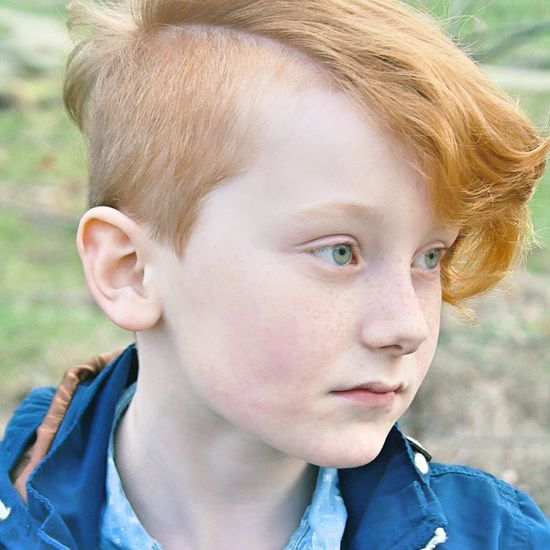 ginger boy Childmodel Childmodeling Beautifulkids ModelKids Freckles Freckledkid Redhair Redhairedboy Redhairedkids Cutekids Boy Teens Bigeyes 9yearsold Kidmodel Child Portrait Childhood Human Face Headshot Girls Human Eye Looking At Camera Redhead Sadness Freckle Thoughtful Day Dreaming