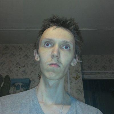 #me #face #я #страшный #некрасивый #ужас #кошмар #instagood #instamood #instaface Face Me я Instamood Instagood Instaface ужас кошмар страшный некрасивый