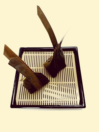 Thai desserts use natural materials for wrapping. Gramophone Archival Record 1930-1939 Dressing Room 1920-1929 Turntable 1960-1969 Formal Portrait 1980-1989 Audio Equipment Typewriter Record Player Needle Analog Windmill Vintage Rotary Phone Roman Numeral Vintage Car