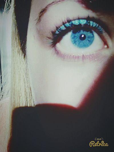 Occhi Occhio Occhioni Occhioni Dolci Occhioniiii Occhionibelli Occhietti OcchiBlu Occhio** Gli Occhi Sono Lo Specchio Dell'anima.