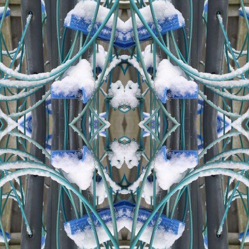 IPS2016Blue