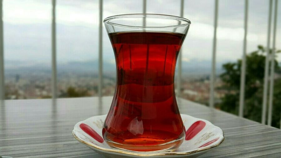 Bursa / Turkey Hünkarköşkü çay Dostluklar Sohbetmuhabbet Bursalovers Bursadazaman