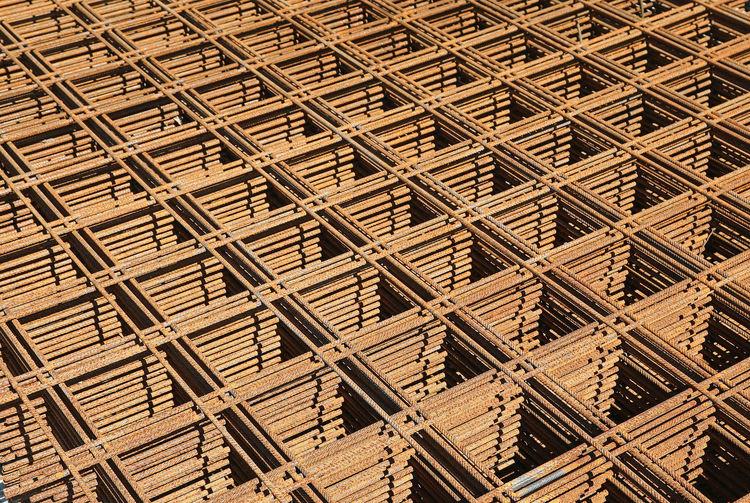 Full frame shot of wood - material
