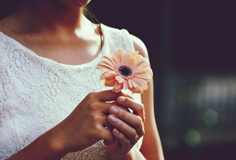 kakav bi bio život kada nebi imali hrabrosti da ništa pokušamo? zato...pokušaj! ;) I'm Not Perfect, But I'm Brave . <3 Pink! My Life - Just Now