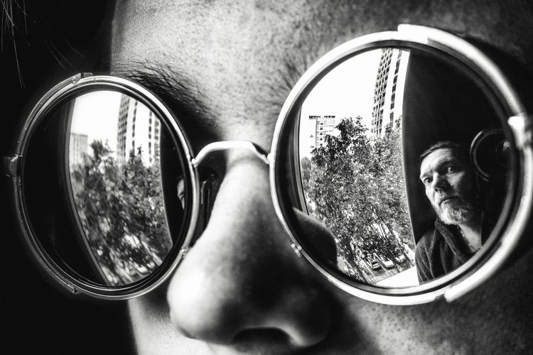 Mardi. Selfportrait_tuesday_nonchallenge That's Me Portrait Photography Reflection Blackandwhite Photography Self Portrait Me I And Myself Selfietime Selfies Selfie-millionaires Self Portrait Around The World