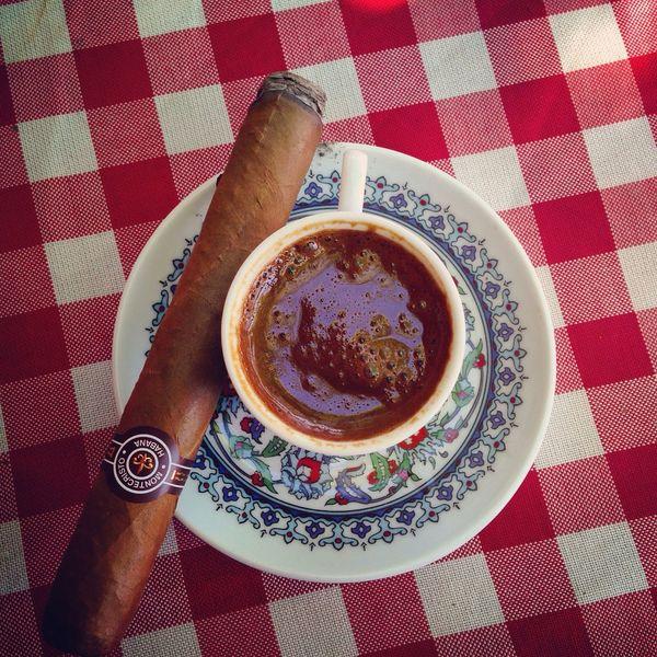 Istanbul Cigars Pierreloti