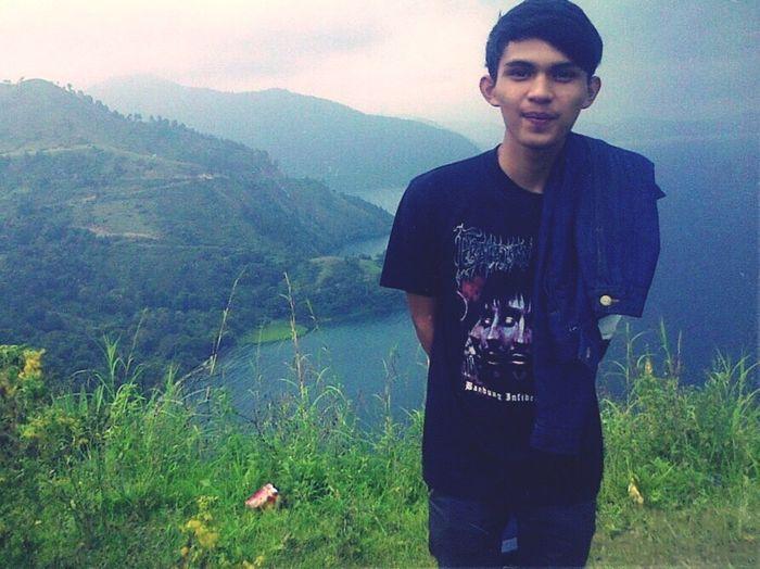 wonderfull indonesia First Eyeem Photo