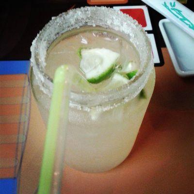 Saikirina de yokomo :-D Tragocoqueto Rutagourmetrd Drink Yokomo