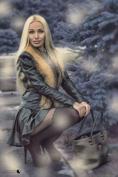 Красная шапочка new) красивыедевушки First Eyeem Photo Model Babygirl Russia Lexinart доставай уже ...пирррррожоооук