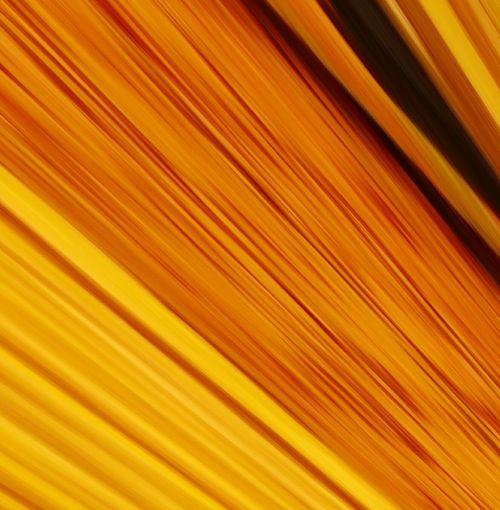 Backgrounds Striped Pattern Yellow Textured  Abstract Wood - Material Full Frame Multi Colored Smooth Close-up Red No People Indoors  Day