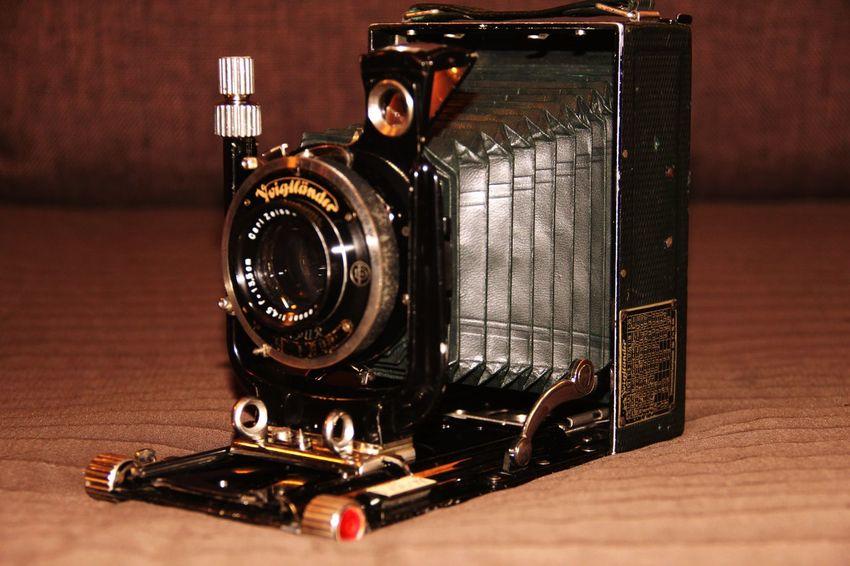 Oldcamera Fotografia Rarity Oldfotography