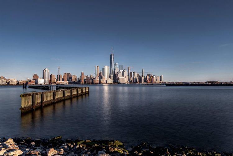 New York EyeEm