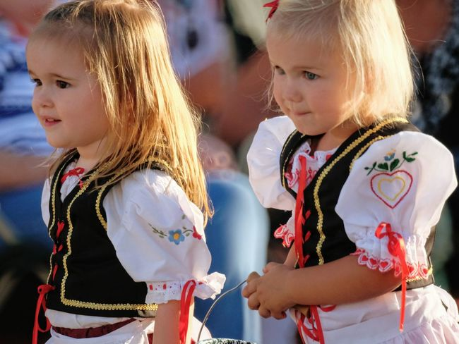 56th Annual National Czech Festival - Friday August 4, 2017 Wilber, Nebraska Americans Celebration Czech Heritage Czech-Slovak Documentary Photography EyeEm Gallery FUJIFILM X-T1 Getty Images MidWest Nebraska Photo Essay Small Town America Storytelling Visual Journal Wilber, Nebraska Blond Hair Bonding Boys Casual Clothing Celebration Childhood Close-up Cultural Heritage Culture And Tradition Cultures Cute Czech Days Czech Festival Day Elementary Age Events Focus On Foreground Girls Human Hand Incidental People Leisure Activity Lifestyles Outdoors Photo Diary Real People Small Town Stories Standing Streetphotography Togetherness Two People Young Adult