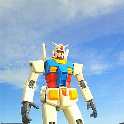 78 Gundambuildfighters Gundam BANDAI Gundambootleg Mecha Robot Figure Toyphotogallery Toypoppin Toycrewbuddies Toygroup Toyplanet Toygroup_alliance Toyunion Japan Sky Instalike Instahub Instatoy Instatoday Igers Instafollow Instafamous Igmasters Bali indonesia photosunday