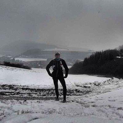 Sklblog Sklonrunning Sponser Sziols Xkross Snow Ith Hils