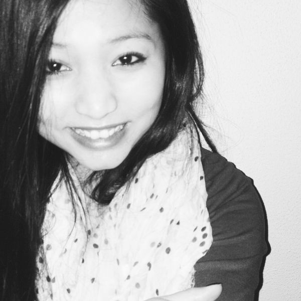 Portrait Smile Blackandwhite I Love You ♥