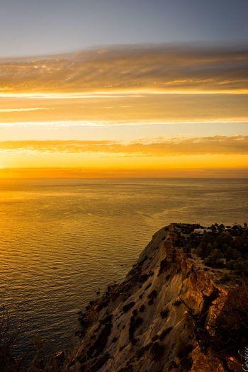 Ibiza Esvedra