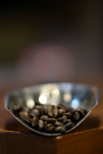 coffee beans Close-up Coffee Coffee Beans Depth Of Field Earth Fresh Roasted Coffee Selective Focus Still Life