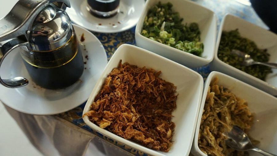 kuliner of indonesia. EyeEm Selects High Angle View Close-up Marijuana - Herbal Cannabis Tobacco Product Pepper Shaker Salt Shaker First Eyeem Photo The Traveler - 2018 EyeEm Awards 10