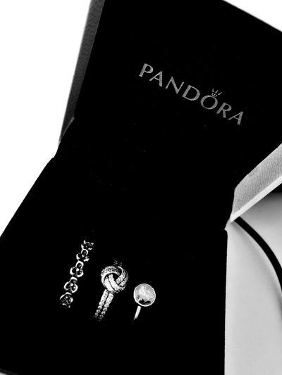 Moment Rings 💍 Ringshots Ringselfie Pandora