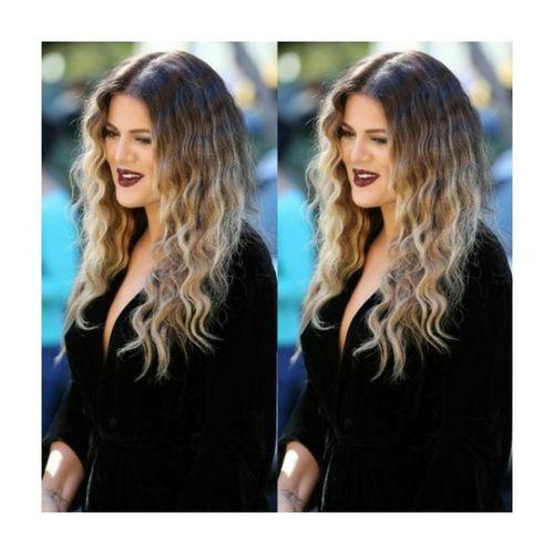 The best @KhloeKardashian Klhoekardashian Kardashian Fashion Alwaysbeyonce_
