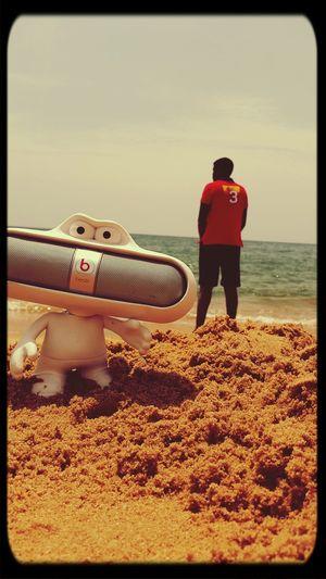 Beach Life Musiclife