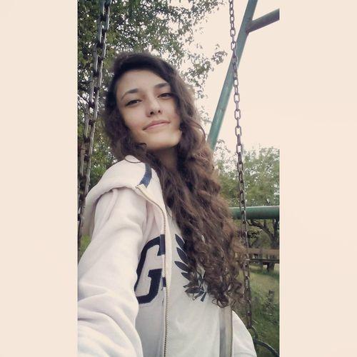 Alaçam köyü hava misss :)) Alaçam MIS Köy