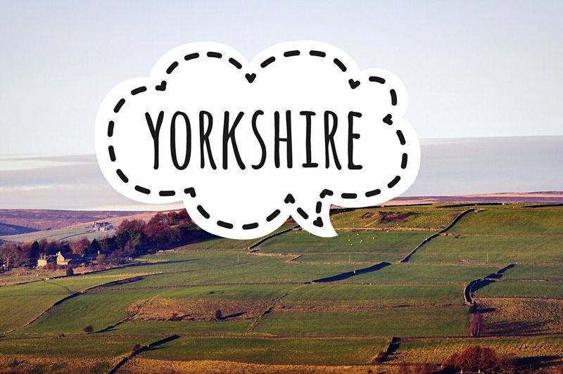I did this a while ago and forgot to launch..... Communication Text Yorkshire Hills And Valleys Hill And Dale Hills Landscape Beauty In Nature Outdoors Sky Sheep No People Day Landscapes Scenics Fields Nature Walking Around Walking Heading Home Traveling Home For The Holidays Finding New Frontiers