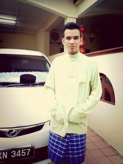 eid mubarak 2013. Husband ♡
