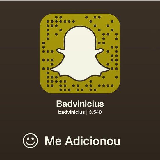 Taking Photos Gay Follow Me On Insta Boy Popular Model Photo Moda Snap #snapchat