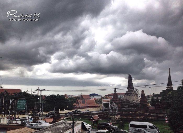 Nimbus Thailand
