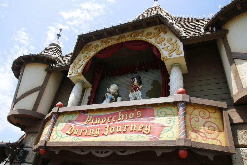 Disneytokyo Japan 東京ディズニーランド Tokyo Disney Tokyo Japan Tokyo Disneyland Disneyland<3 Disneyland Tokyo Resort 東京ディズニーランドホテル Disneylandtokyo Tokyo, Japan 東京ディズニーランド (tokyo Disneyland) Disneyland Disney Land Tokyo Disney Land <3 Tokyo Disney Land Tokyo Disneylandphotography Disneyland Forever Amusement Park Disneyland Tokyo 東京 Pinnochio Japan Photography Japan Photos