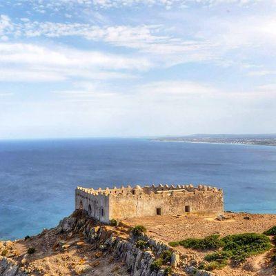 Sea Tunisia Fort Instadaily Igaddict Tunisie Igram Ilovetunisia Idreamoftunisia Instagramtn IgersTunisia InstagramTunisie InstaTunisia Hawariya Tnshots Etunisie Instagramertunisia Tnigers