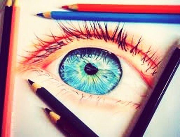 DesenhoMeu Desenho Desenho❤ Desenho Minha Vida.... Desenhos Desenhooo Desenho Novo S2 Desenhoamao Desenhosclassicos Meus Desenhos Desenho
