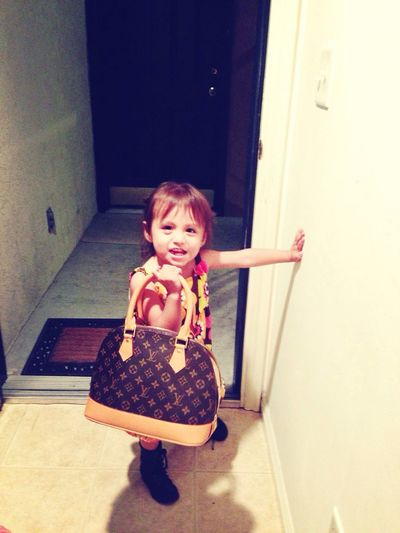 fashion diva Miabella