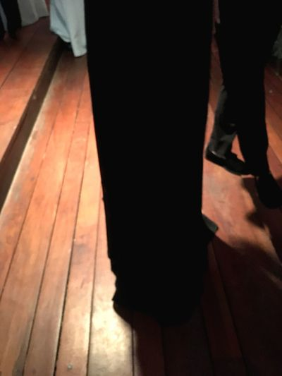 Shadow Real People Human Leg Lifestyles Standing Indoors  People Body Part High Angle View Group Of People Human Body Part Low Section Sunlight Adult Women Unrecognizable Person Flooring Clothing Textile Focus On Shadow