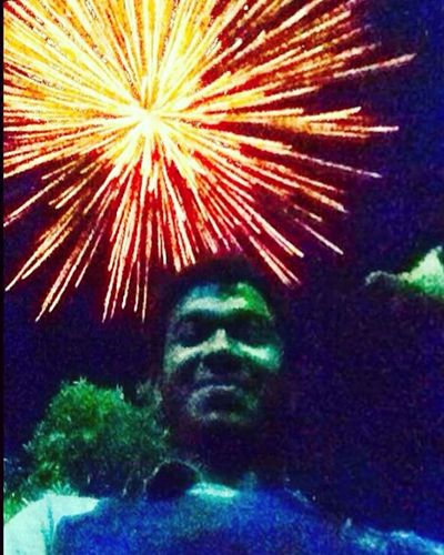 """""""Let the darkness go away-diwali(an indian festival)""""-manipal Diwali💟🎇🎆🌌"""
