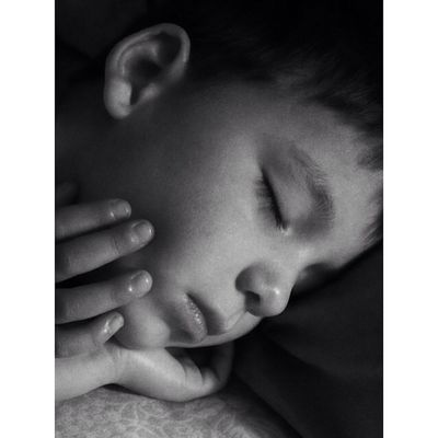 Sleep #sleep #child