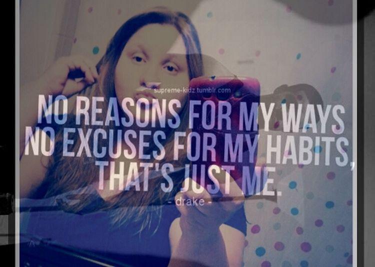 Yup Thats Me :)