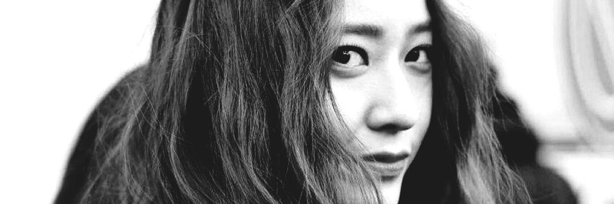 Krystal Krystal Jung Krystal Fx Krystaljung Krystal♡ Jungsoojung Soojung