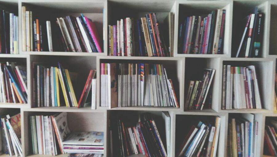 書的世界 Books Taking Photos World Relaxing Enjoying Life Read Smith&hsu