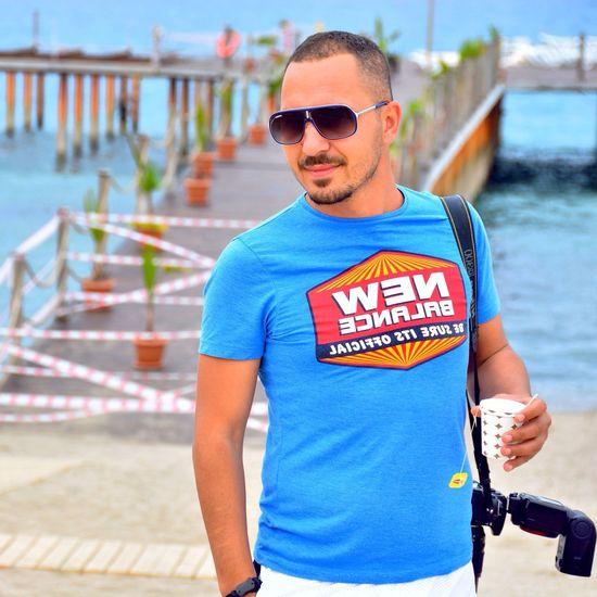 Checking In Istanbul Alanya Todayshotlook
