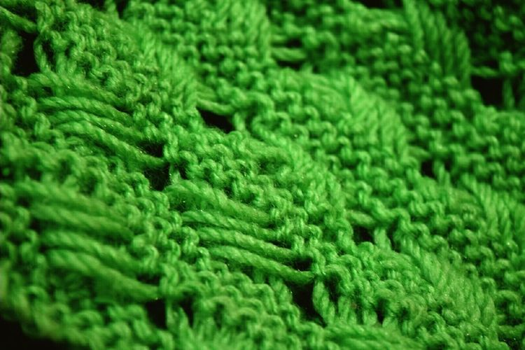 Mint By Motorola Knitting Knitstagram Handmade, Knitting Knittingproject Handmade Handmade By Me Lovetoknit Crafts