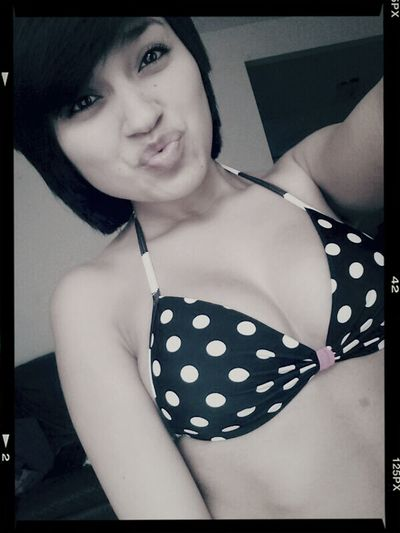 #cute #swimsuit